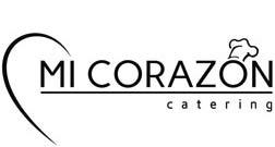 Mi-Corazon-Catering_Logo
