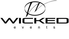 Wicked-Events_Logo