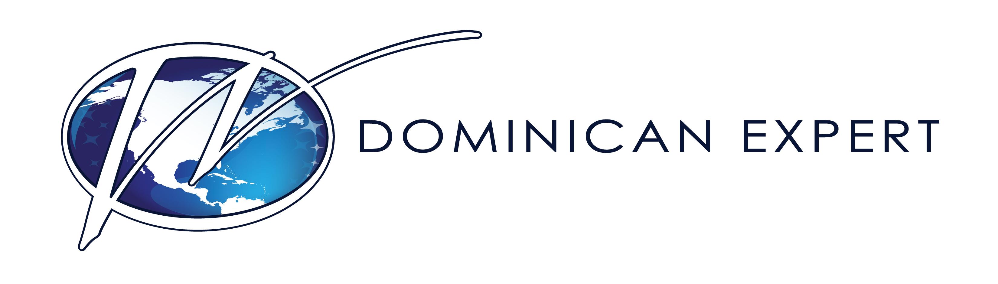 Dominican Expert