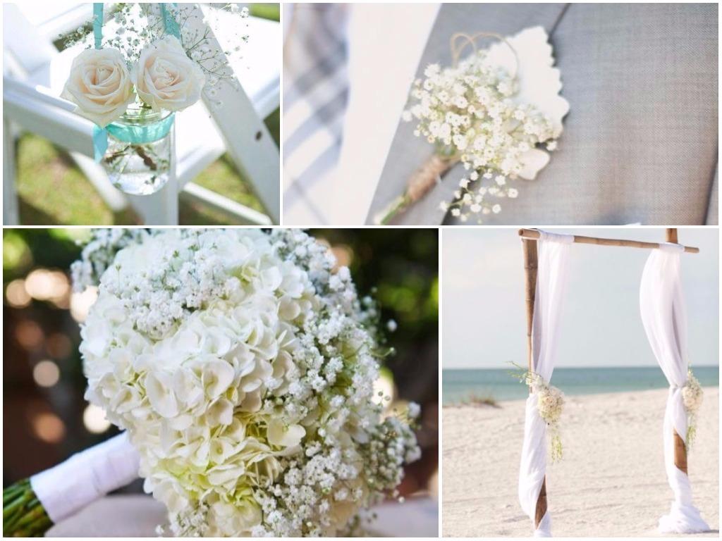 Destination Wedding Packages - Dominican Expert