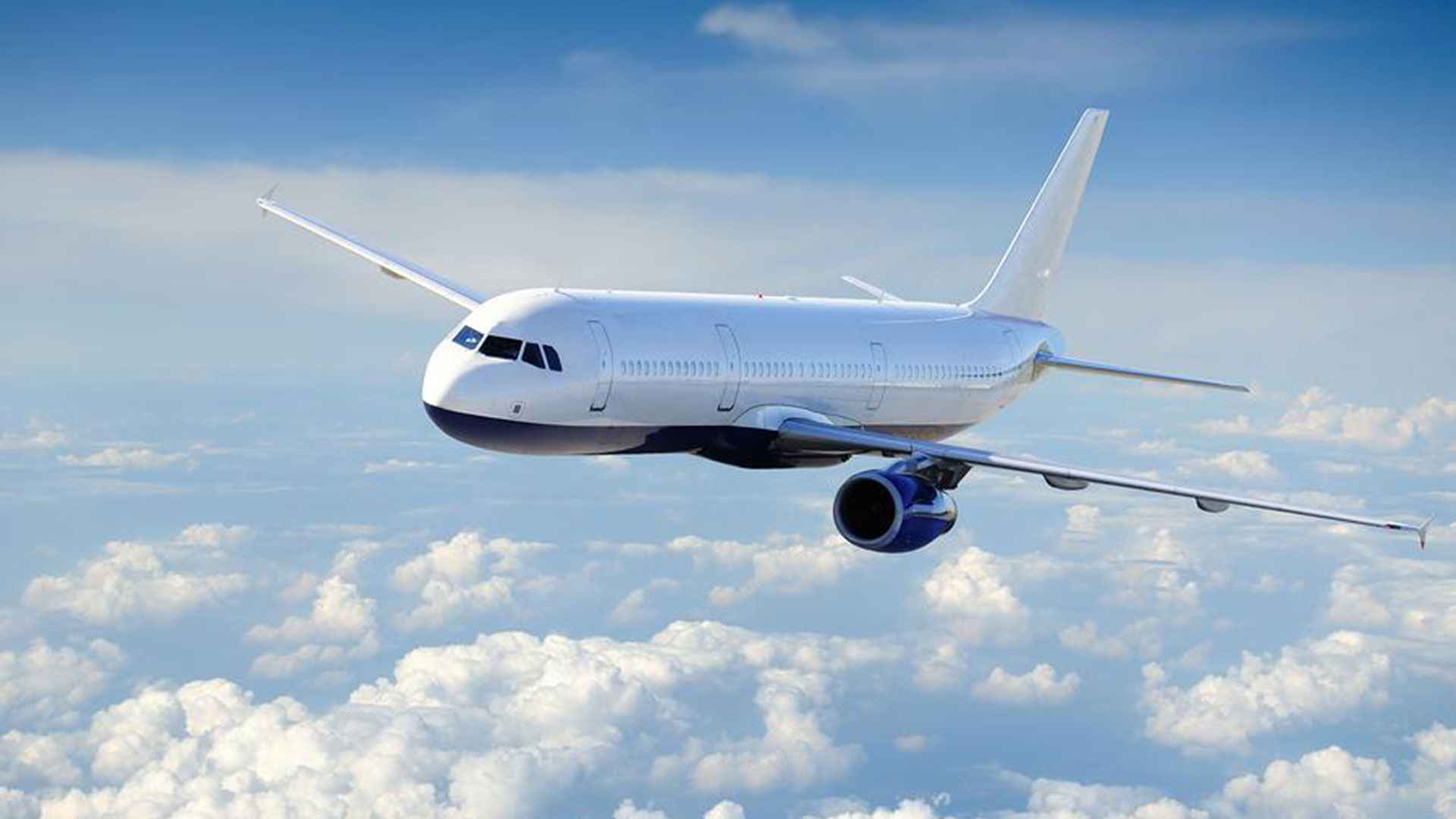 Ihr Flug in die Dominikanische Republik