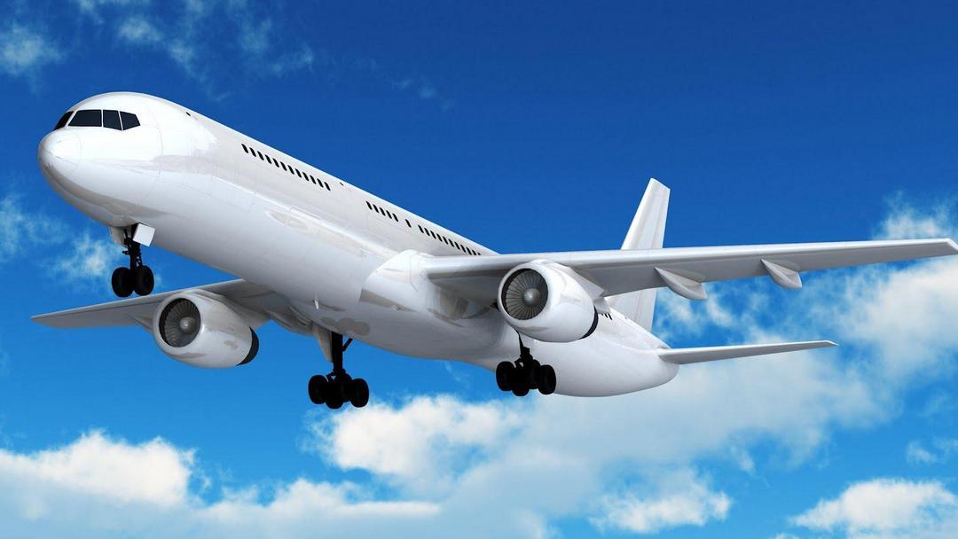Es gibt tägliche Direktflüge von mehreren deutschen Flughäfen in die Dominikanische Republik
