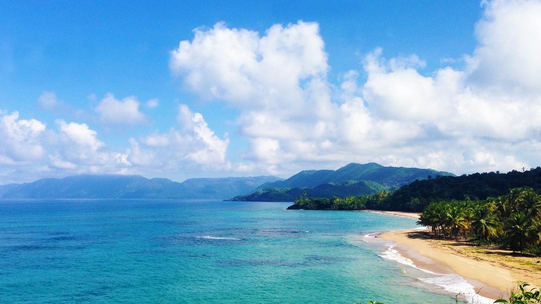 Vip Travel Services Dominican Republic