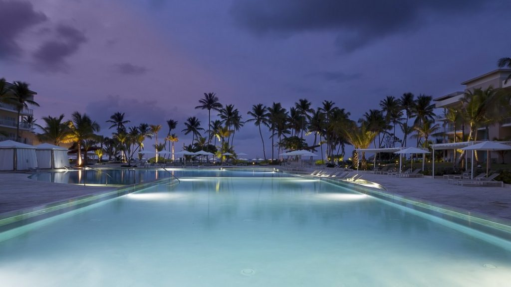 The Westin Puntacana