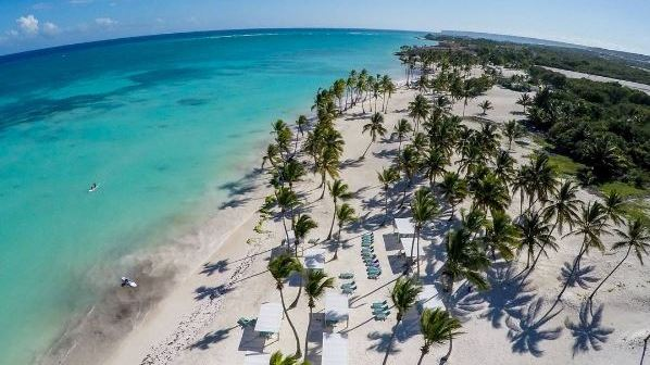 Scape Park Playa Juanillo