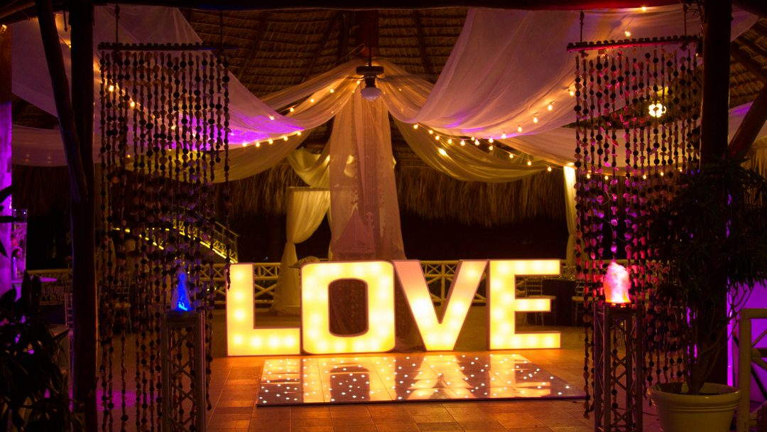 Unique Resorts for your All-Inclusive Destination Wedding in Punta Cana
