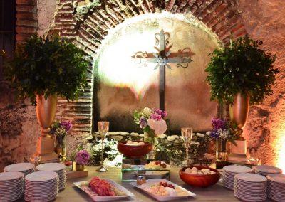Destination Wedding Zona Colonial Santo Domingo