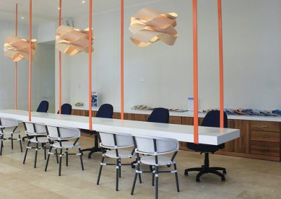 Viva Wyndham Tangerine offers meeting facilities for corporate groups
