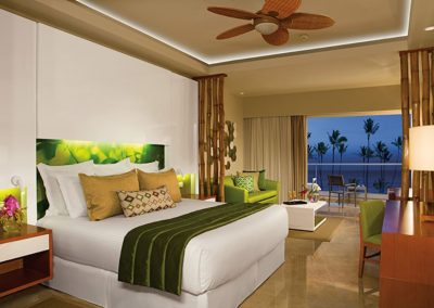 Now Onyx (All-Inclusive), Punta Cana