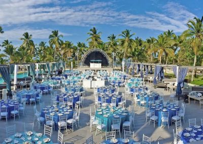Dominican_republic_luxury_wedding_200