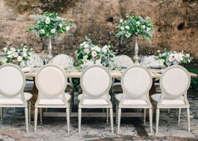 Dominican_republic_luxury_wedding_321