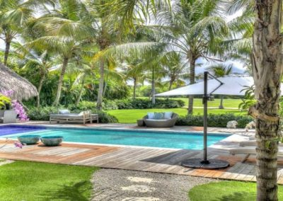 Dominican_republic_luxury_wedding_Villa Eight_153