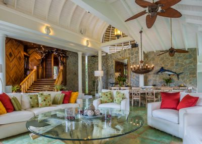 Dominican_republic_luxury_wedding_Villa Seventeen_126