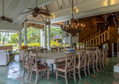 Dominican_republic_luxury_wedding_Villa Seventeen_127