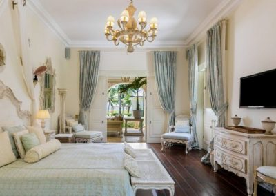 Dominican_republic_luxury_wedding_Villa Four_22