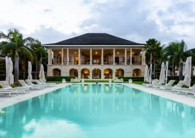 Dominican_republic_luxury_wedding_Villa Four_23