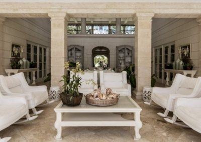 Dominican_republic_luxury_wedding_Villa Four_26