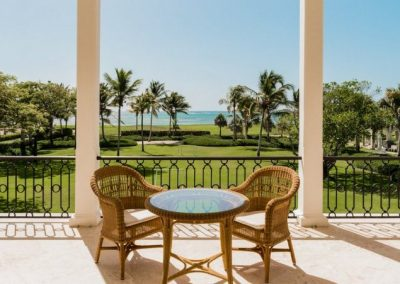 Dominican_republic_luxury_wedding_Villa Four_28