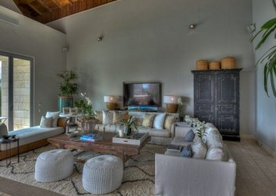 Dominican_republic_luxury_wedding_Villa Three_65