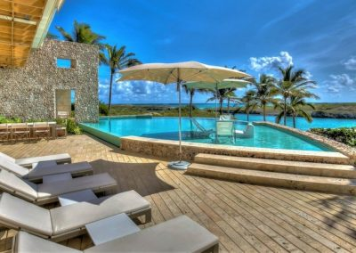 Dominican_republic_luxury_wedding_Villa Three_67