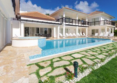 Dominican_republic_luxury_wedding_Villa Six_69
