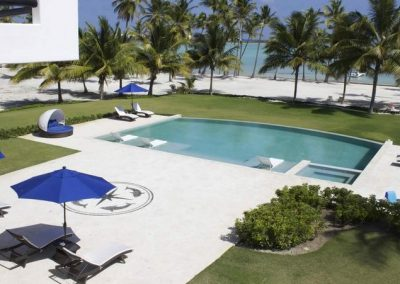 Dominican_republic_luxury_wedding_Villa Twelve_56
