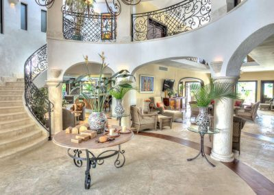 Dominican_republic_luxury_wedding_Villa Seven_10