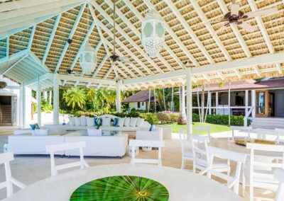 Dominican_republic_luxury_wedding_Villa Sixteen_121