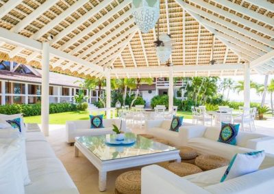 Dominican_republic_luxury_wedding_Villa Sixteen_124