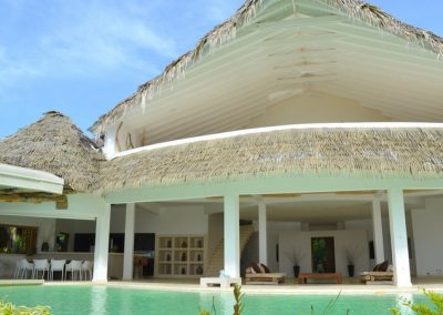 Dominican_republic_luxury_wedding_Villa Twenty One_104