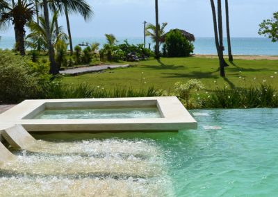 Dominican_republic_luxury_wedding_Villa Twenty One_109