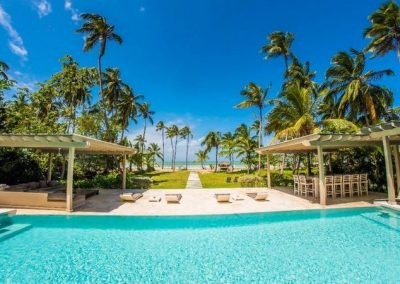 Dominican_republic_luxury_wedding_Villa Twenty_93