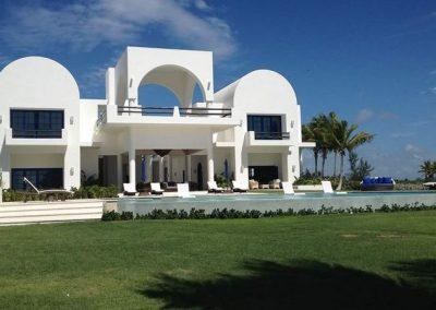Villa Twelve