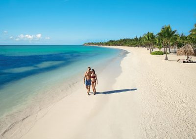 Secrets Cap Cana (All-Inclusive), Punta Cana