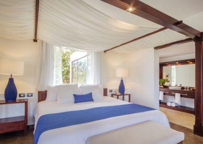 Le Sivory Boutique Hotel (All-Inclusive), Punta Cana