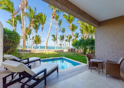 Le Sivory(Adults Only)Punta Cana