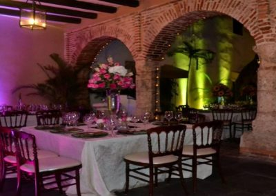 Dominican Republic_weddings_318