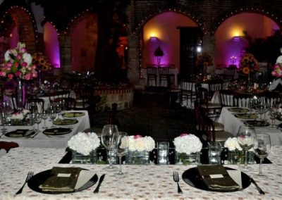 Dominican Republic_weddings_321