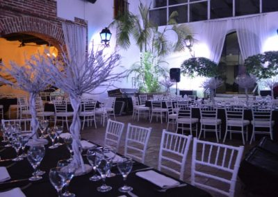 Dominican Republic_weddings_322
