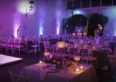 Dominican Republic_weddings_323