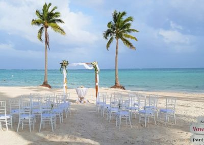 Dominican Republic_weddings_333