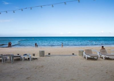 Dominican Republic_weddings_340