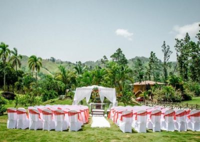 Dominican Republic_weddings_361