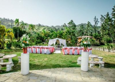 Dominican Republic_weddings_362