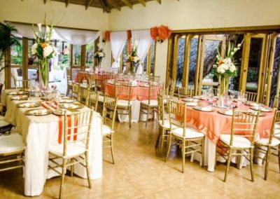 Dominican Republic_weddings_363