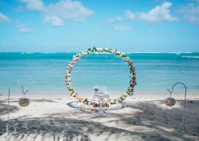 Dominican Republic_weddings_374