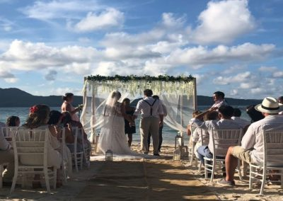 Dominican Republic_weddings_401
