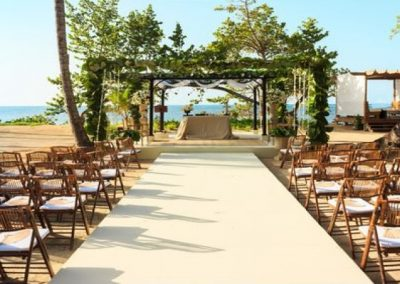 Dominican-Republic_weddings_409