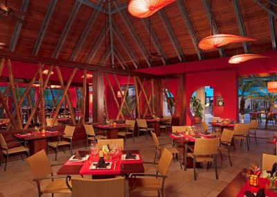Hilton La Romana (Adults Only), Bayahibe (Dominican Republic)