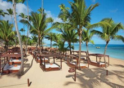 Dreams Punta Cana Resort & SpaPunta Cana
